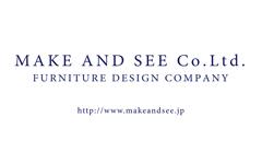 株式会社MAKE AND SEE