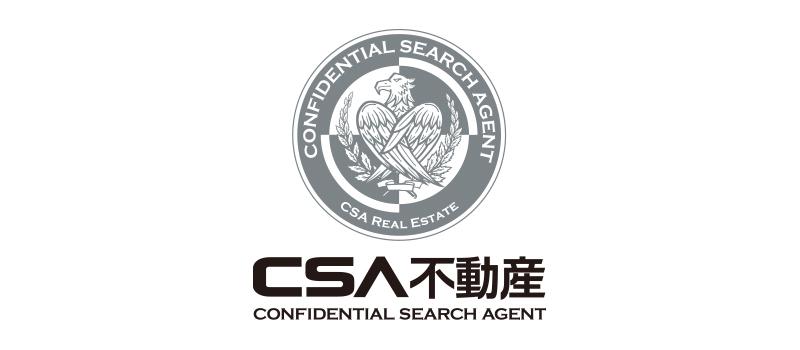 株式会社CSA不動産