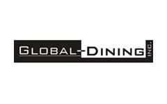 株式会社グローバルダイニング