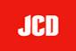 JCDlogo_2