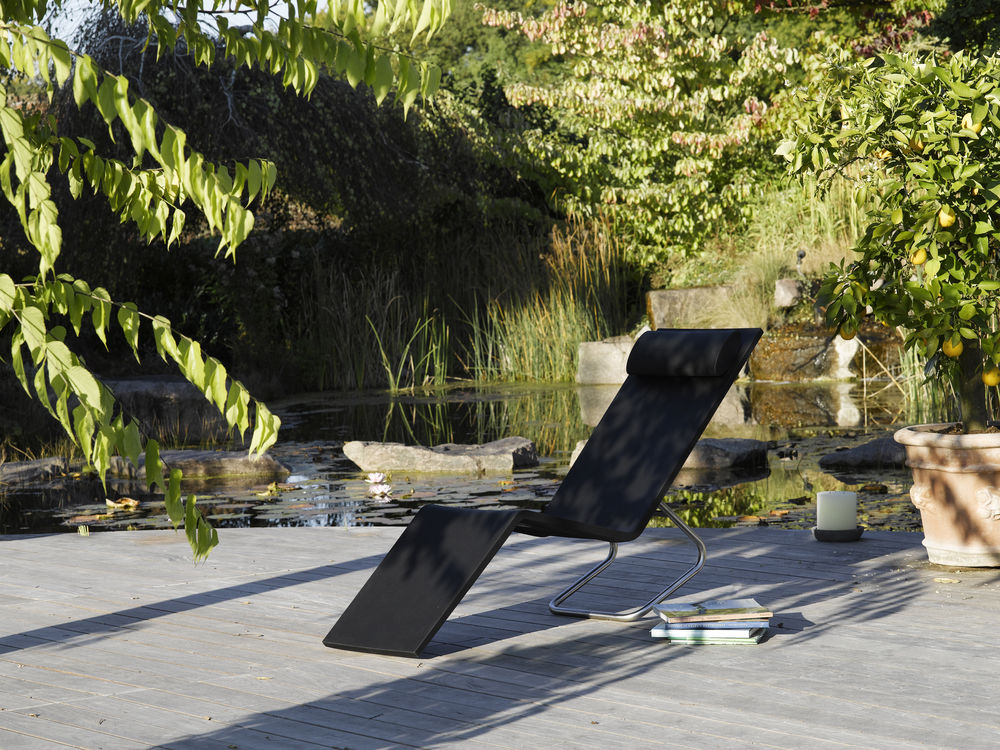 ad vitra home collection outdoor bamboo media. Black Bedroom Furniture Sets. Home Design Ideas