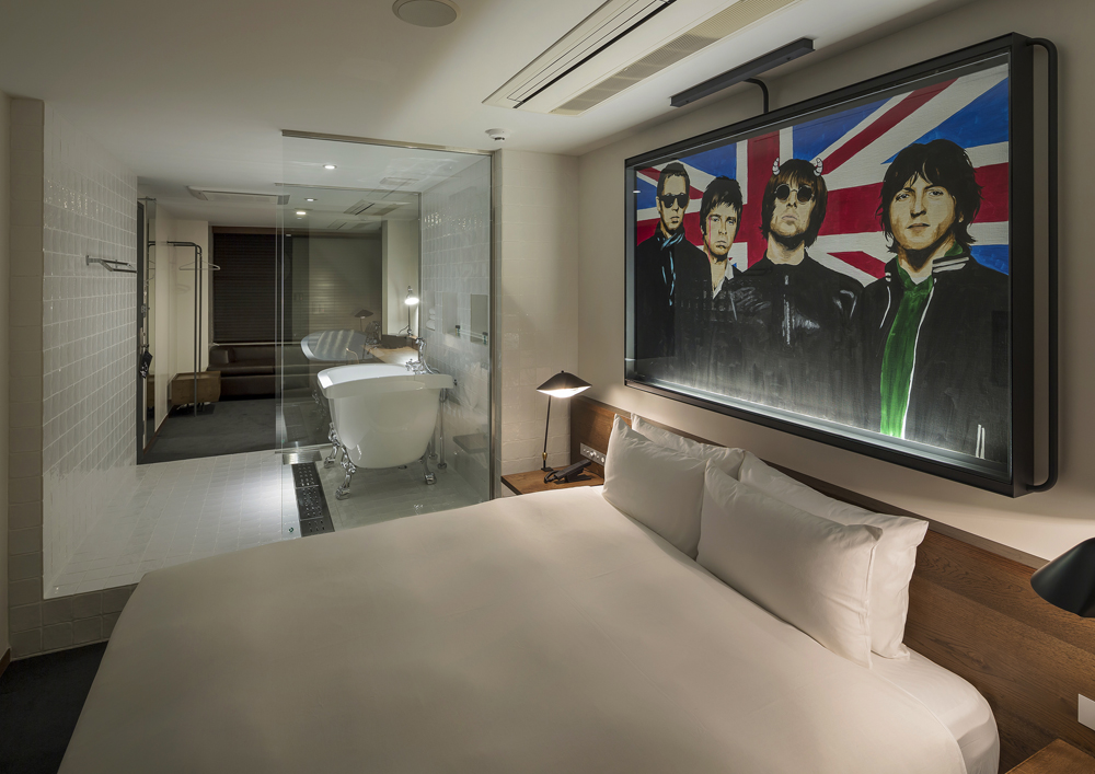 RSホテル04