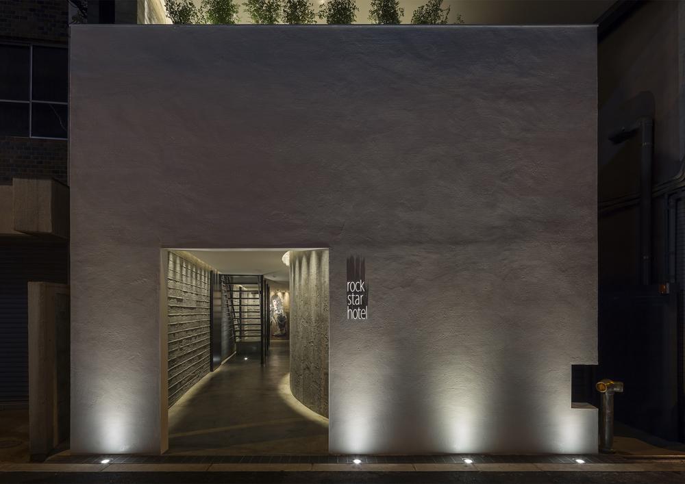 RSホテル01