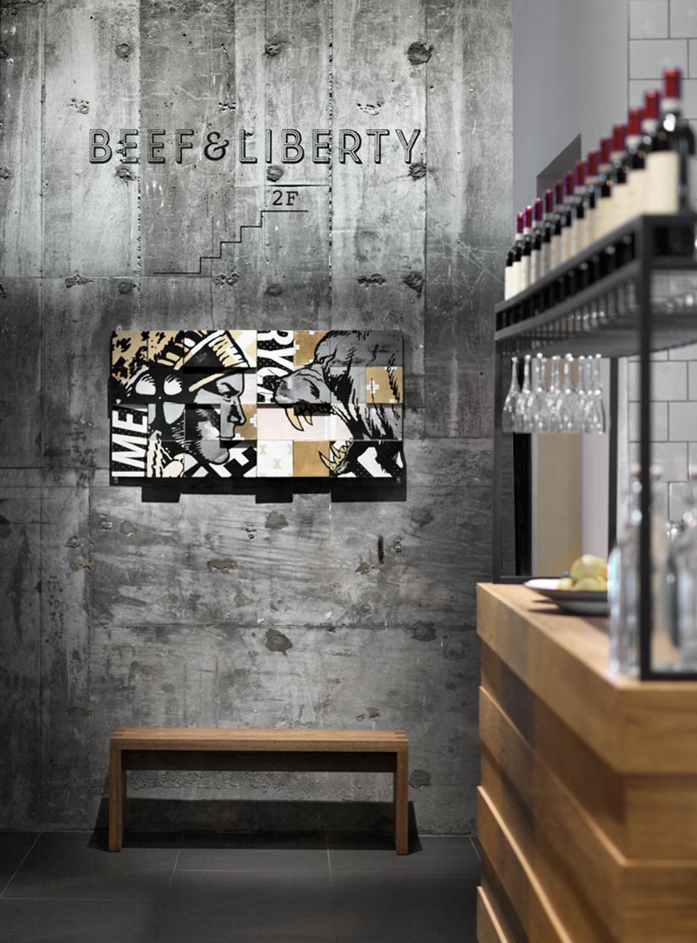 BEEF&LIBERTY_04