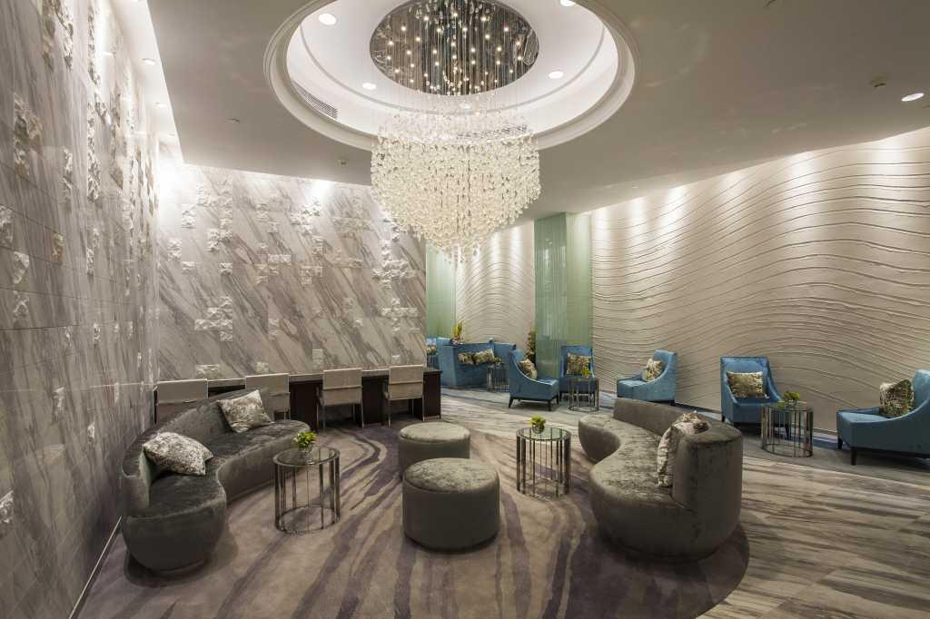 08.2F-VIP room