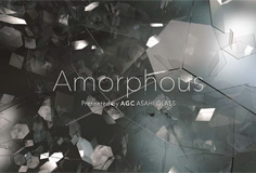 amorphous_2