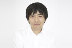 恵比寿両面_招待状記載ナシ_商環境 開発3