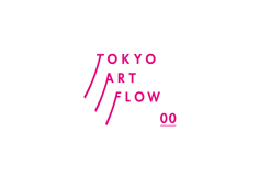 TAF00_logo_mn