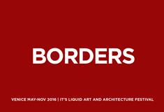 borders_001_web