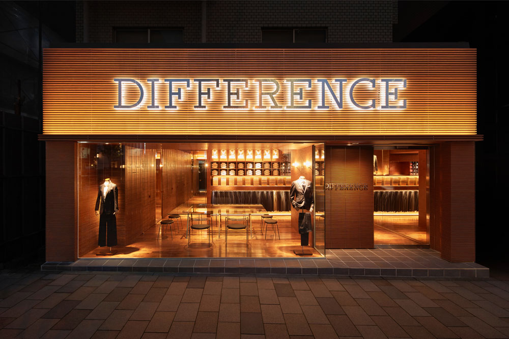difference1