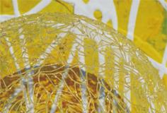 mariko_kaara_exhibition2017-2のコピー