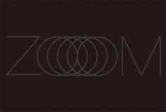 20170512_ZOOM_DM_omote