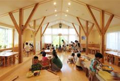 【プレスリリース】木造施設協議会_設立総会のお知らせ_s-2