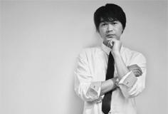 マリストコレクションセミナー2016 名古屋最新