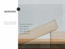 aemono01