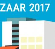 AXISBAZAAR2017_banner