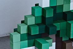 6D_色の立方体_s