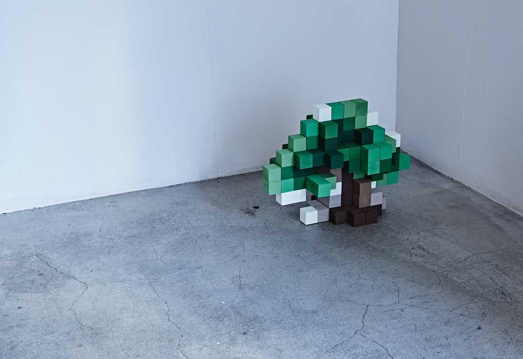 6D_色の立方体
