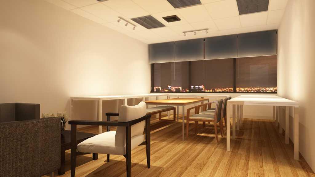 Showroom image 1